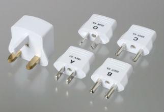 전기/전압