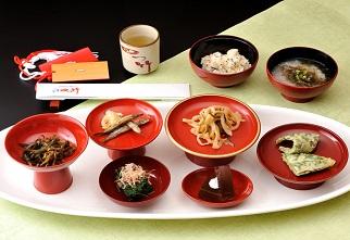 yotsutake_kokusai_lunch1