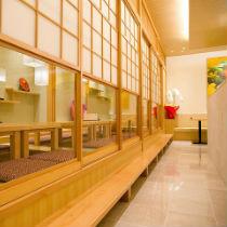 あだん 店舗写真 3 sub2_shusei