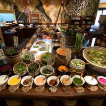 Okinawa karakara サラダ sub1_shusei