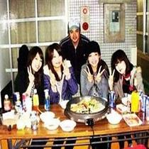 GuestHouseChuratabi_menu2
