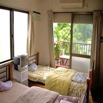 GuestHouseShirahoFriendsHouse_menu1