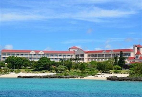 HotelBreezebayMarina_main