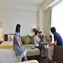 HotelBreezebayMarina_menu3