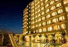 HotelGranViewGarden_thumb