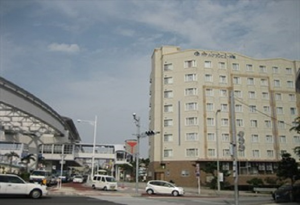HotelGranViewOkinawa_main