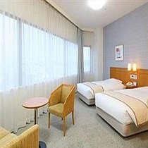 HotelHokkeClubNahaShintoshin_menu1
