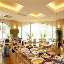 HotelHokkeClubNahaShintoshin_menu3
