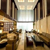 HotelJALCityNaha_menu2
