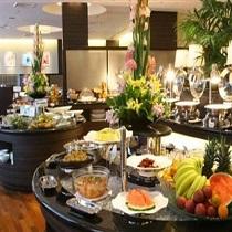 HotelJALCityNaha_menu3