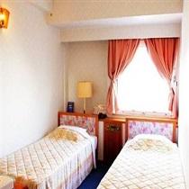 HotelKokusaiPlaza_menu1