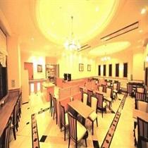 HotelLeBlionNaha_menu3