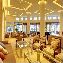 HotelMahainaWellnessResortsOkinawa_menu3