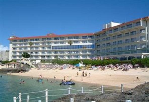 HotelMiyukiBeach_main