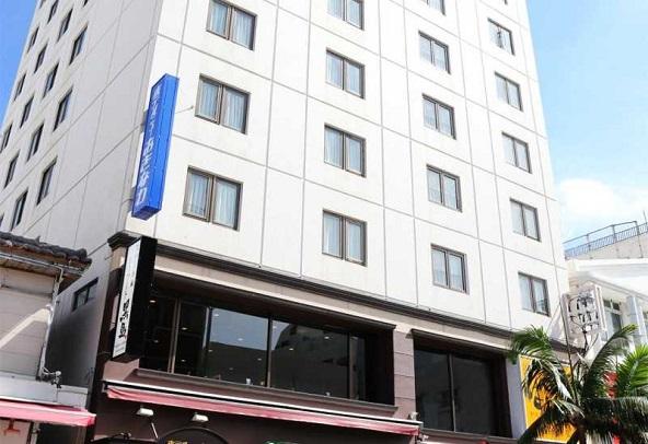 HotelNewOkinawa_main