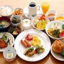 HotelNewOkinawa_menu3