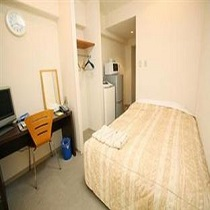 HotelPeaceIslandIshigakiInYashima_menu1
