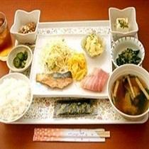 HotelPeaceIslandIshigakiInYashima_menu3