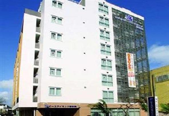 HotelPeaceIslandMiyakojima_main