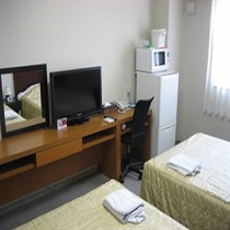 HotelPeaceIslandMiyakojima_menu1