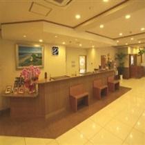 HotelPeaceIslandMiyakojima_menu3