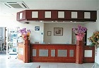HotelPeaceLandIshigakijima_thumb