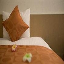 HotelRassoKokusaiDori_menu1