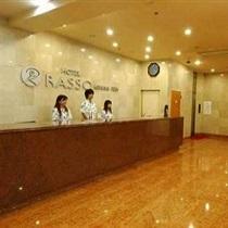 HotelRassoKokusaiDori_menu2