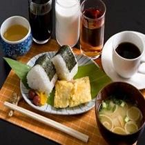 HotelRassoNahaMatsuyama_menu3