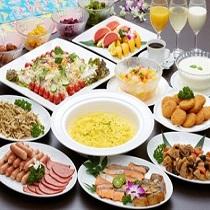 HotelResonexNago(Honkan)_menu3