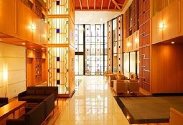 HotelRocoreNaha_main