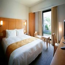 HotelRocoreNaha_menu1
