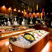 HotelRocoreNaha_menu2
