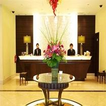 HotelSolvitaOkinawaMatsuyama_menu2