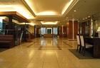 HotelSunOkinawa_thumb