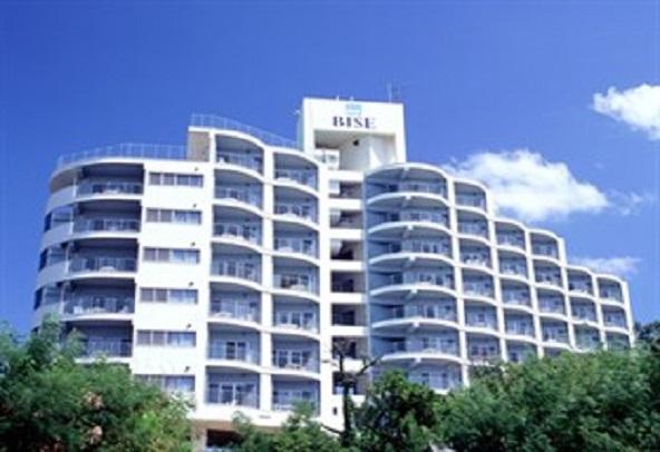 HotelYugafInnBise_main