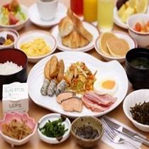 HotelYugafInnOkinawa_menu3