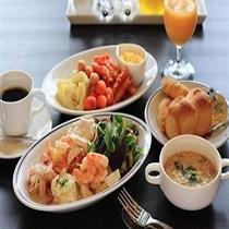 HotelYuquestaAsahibashi_menu3