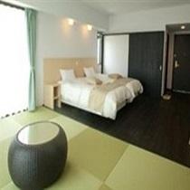 Hotelde L'Aqua_menu2