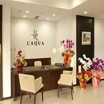 Hotelde L'Aqua_menu3