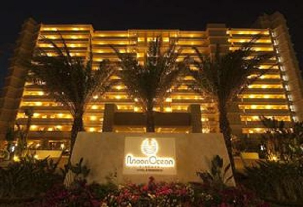 MoonOceanGinowanHotel&Residence_main