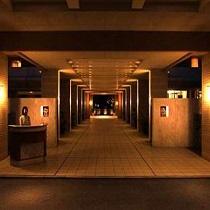 MoonOceanGinowanHotel&Residence_menu2
