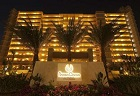 MoonOceanGinowanHotel&Residence_thumb