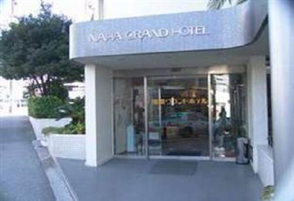 NahaGrandHotel_main
