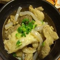 Okinawa takesantei 料理3 sub6