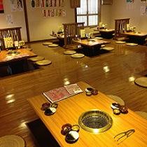 Okinawa takesantei sub2