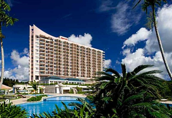 OkinawaMarriottResort&Spa_main