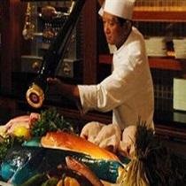 OkinawaNahanaSpa&Hotel_menu3