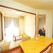 OkinawaSunCoastHotel_menu1