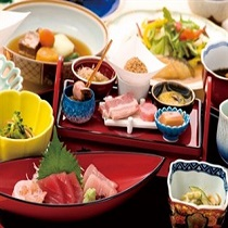 OkinawaZanpamisakiRoyalHotel_menu3